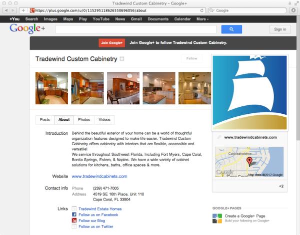 Googlelocal resized 600