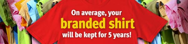 Promotional Shirt Red resized 600