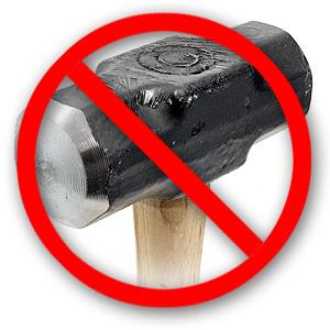sledgehammer resized 600