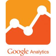 google_analytics_oficial