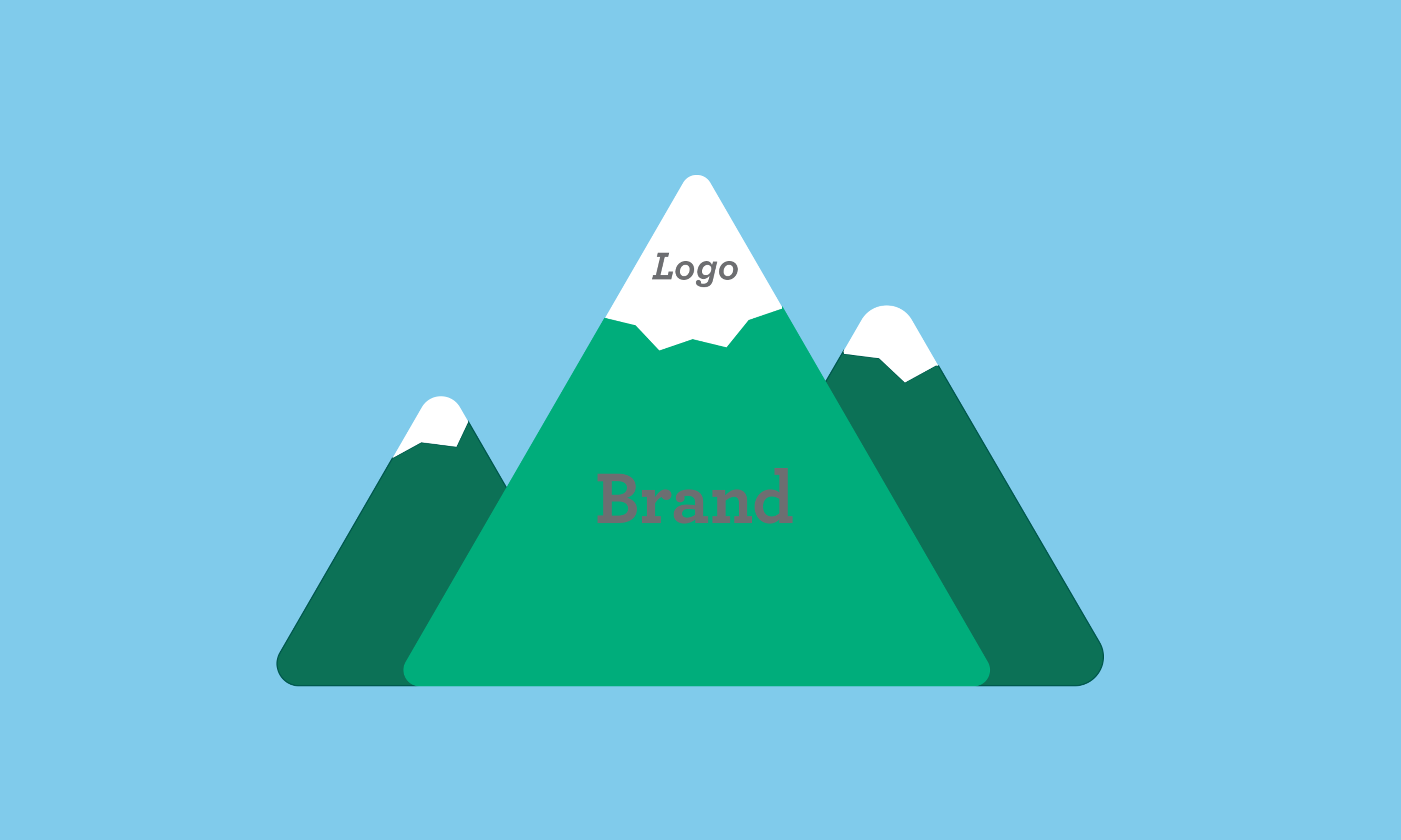 logo-design-difference-branding.png
